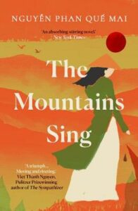 Mountains Sing, The