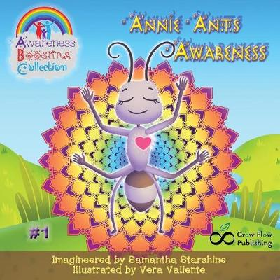 Annie Ant's Awareness