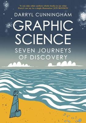 Graphic Science: Seven Journeys of Discovery