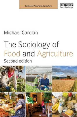 Sociology of Food and Agriculture, The