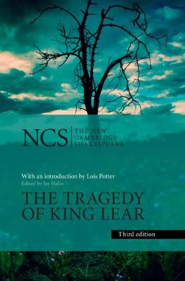 Tragedy of King Lear, The