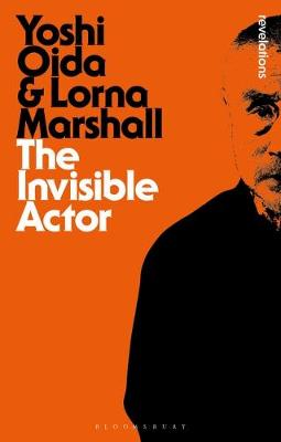 Invisible Actor, The