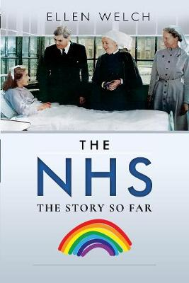 NHS – The Story so Far, The