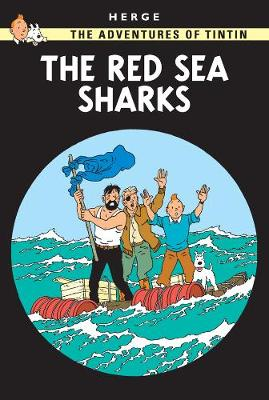 Red Sea Sharks, The