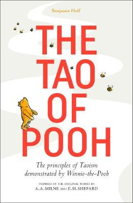 Tao of Pooh, The