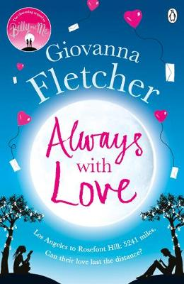 Always With Love: The perfect heart-warming and uplifting lo...