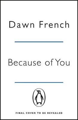 Because of You: The bestselling Richard & Judy book club...