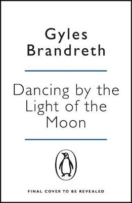Dancing By The Light of The Moon: Over 250 poems to read, re...