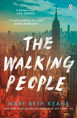 Walking People, The: The powerful and moving story from the ...