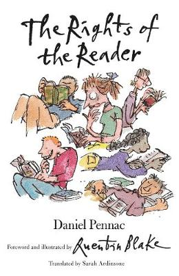 Rights of the Reader, The