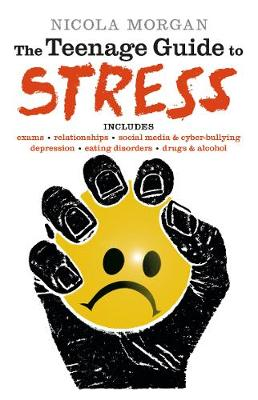 Teenage Guide to Stress, The