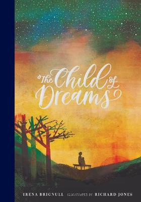 Child of Dreams, The