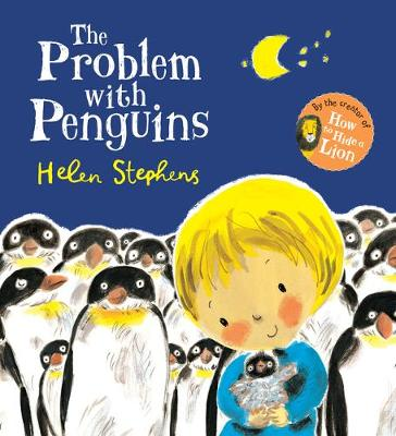 Problem with Penguins, The
