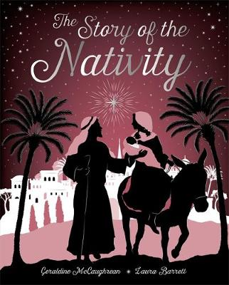 Story of the Nativity, The