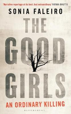 Good Girls, The: An Ordinary Killing