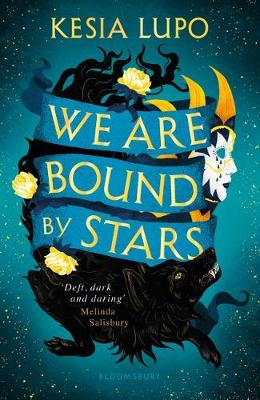 We Are Bound by Stars