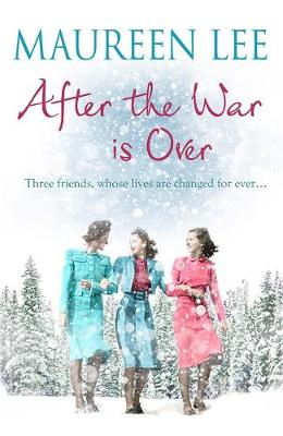 After the War is Over: A heart-warming story from the queen ...