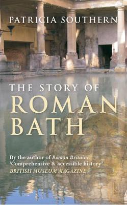 Story of Roman Bath, The