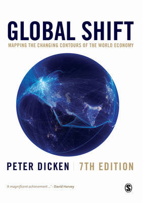 Global Shift: Mapping the Changing Contours of the World Eco...