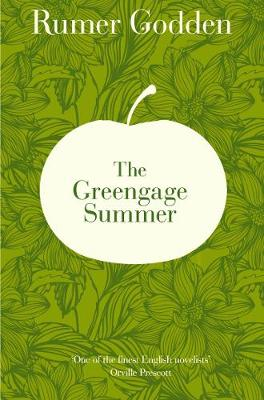Greengage Summer, The