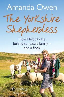 Yorkshire Shepherdess, The