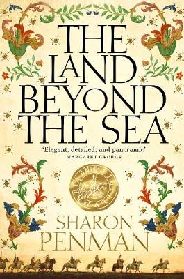 Land Beyond the Sea, The