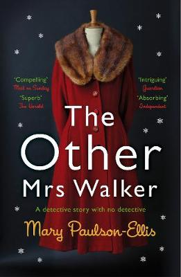 Other Mrs Walker, The