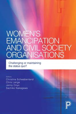 Women's Emancipation and Civil Society Organisations: ...