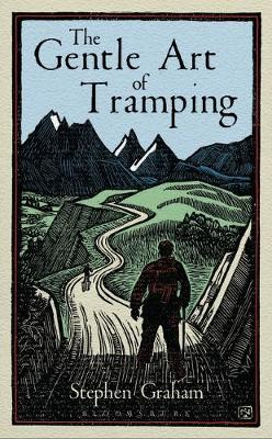 Gentle Art of Tramping, The