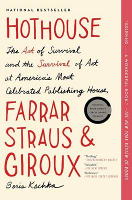 Hothouse: The Art of Survival and the Survival of Art at Ame...
