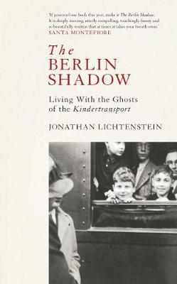 Berlin Shadow, The