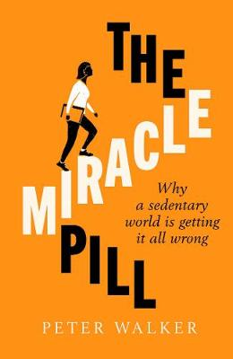 Miracle Pill, The