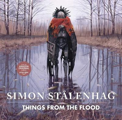 Things from the Flood