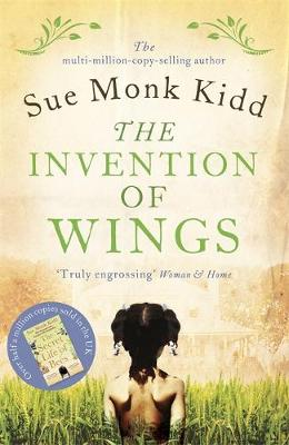 Invention of Wings, The