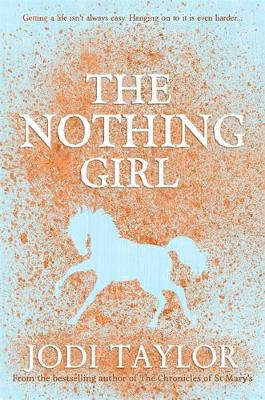 Nothing Girl, The