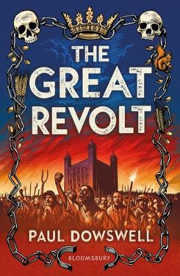 Great Revolt, The