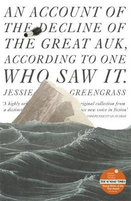 Account of the Decline of the Great Auk, According to One Wh...