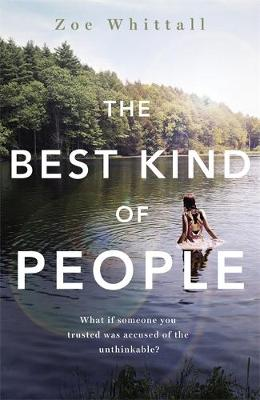 Best Kind of People, The