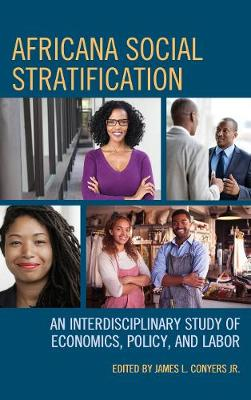 Africana Social Stratification: An Interdisciplinary Study o...
