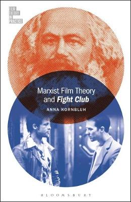 Marxist Film Theory and Fight Club