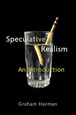 Speculative Realism: An Introduction