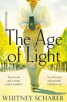 Age of Light, The