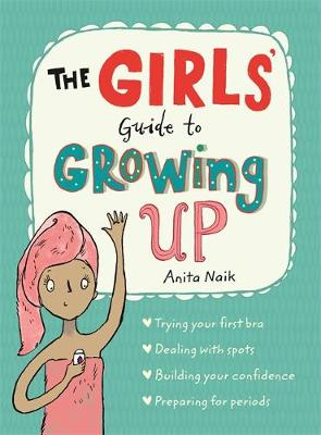 Girls' Guide to Growing Up, The