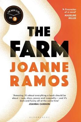 Farm, The: A BBC Radio 2 Book Club Pick