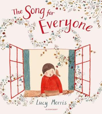 Song for Everyone, The