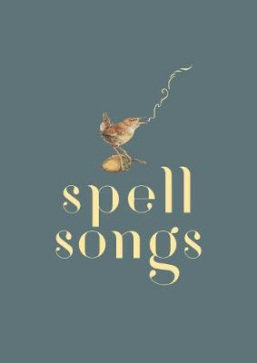 Lost Words: Spell Songs, The