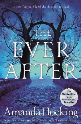 Ever After, The
