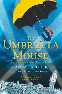 Umbrella Mouse, The