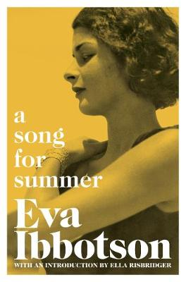 Song for Summer, A
