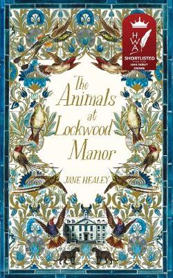 Animals at Lockwood Manor, The